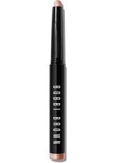 Bobbi Brown Makeup Augen Long-Wear Cream Shadow Stick Nr. 04 Golden Pink 1,60 g