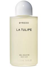 BYREDO Körperpflege La Tulipe Duschgel 225.0 ml