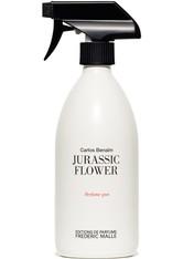 Jurassic Flower Perfume Gun