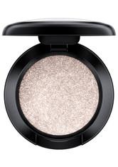 MAC Pop Dazzleshadow Lidschatten (Verschiedene Farben) - She Sparkles