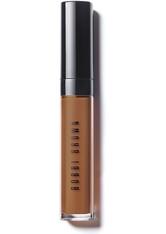 Bobbi Brown - Instant Full Cover Concealer – Golden, 6 Ml – Concealer - Neutral - one size