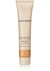Laura Mercier Beauty To Go Travel Size - Tinted Moisturizer Natural Skin Perfector SPF 30 BB Cream 25.0 ml