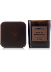 Tom Ford Beauty Neroli Portofino Duftkerze 200 gr