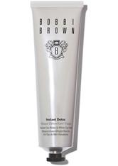 BOBBI BROWN - Bobbi Brown Skin Detox - Hawaiian Sea Water & White Clay Mask 75 ml - CREMEMASKEN