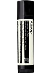 Aesop - Protective Lip Balm SPF 30 - Lippenbalm