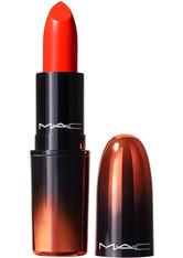 MAC Love Me Burnt Oranges Lippenstift 22.9 g You Do You