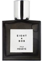 EIGHT & BOB - Eight & Bob Unisexdüfte Nuit de Megève Eau de Parfum Spray 100 ml - Parfum