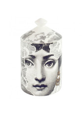 FORNASETTI - Scented Candle Nuvola - Duftkerzen