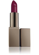 Laura Mercier Rouge Essentiel Silky Crème Lipstick 3.5g (Various Shades) - Plum Sublime