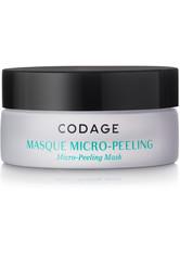Codage Cleanser & Masks 50 ml Reinigungsmaske 50.0 ml