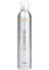 AVEDA - AVEDA Air Control Hair Spray 300 ml - HAARSPRAY & HAARLACK
