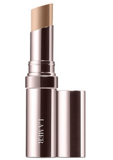 La Mer Die Make-up Linie Skincolor de La Mer The Concealer 4.2 g MEDIUM