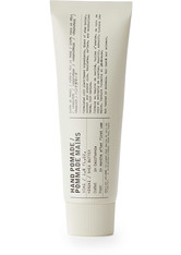 Le Labo - Hand Pomade, 55 Ml – Handcreme - one size