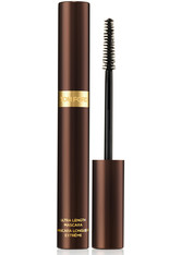 Tom Ford Augen-Make-up Ultra Lengthening Mascara Mascara 6.0 ml