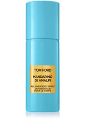 TOM FORD - Tom Ford PRIVATE BLEND FRAGRANCES Mandarino di Amalfi All Over Body Spray 150 ml - Deodorant