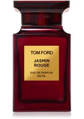 Tom Ford Private Blend Düfte Jasmin Rouge Eau de Parfum 100.0 ml