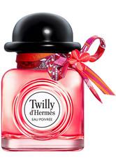 HERMÈS Twilly d'Hermès Eau Poivrée Charming Eau de Parfum Spray (85ml)