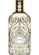 Etro Fabric Boxes White Magnolia Eau de Parfum Nat. Spray 100 ml