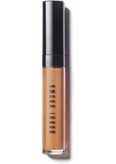 Bobbi Brown - Instant Full Cover Concealer – Natural, 6 Ml – Concealer - Neutral - one size