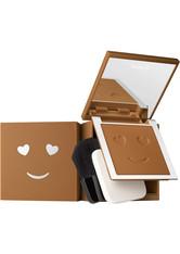 benefit Hello Happy Velvet Powder Foundation (Various Shades) - Shade 12