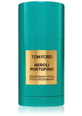 TOM FORD - TOM FORD BEAUTY - Neroli Portofino Deodorant Stick, 75 Ml – Deo-stick - one size - Deodorant