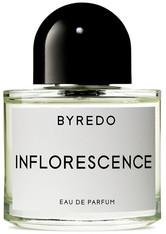 BYREDO Eau De Parfums Inflorescence Eau de Parfum 50.0 ml