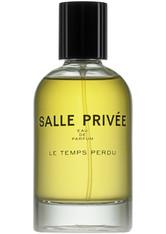 SALLE PRIVÉE - Le Temps Perdu - PARFUM
