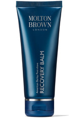 American Barley Post-Shave Recovery Balm