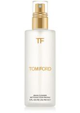 Tom Ford Beauty Brush Cleanser Pinselreiniger 150 ml