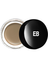 Edward Bess - Big Wow Full Brow Pomade – Light Taupe – Brauenpomade - one size