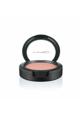 MAC - MAC Sheertone Shimmer Blush (Verschiedene Farbtöne) - Peachykeen - ROUGE