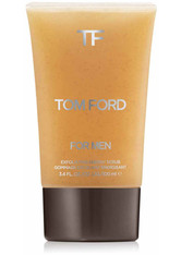 TOM FORD - Tom Ford Beauty For Men  100 ml - REINIGUNG