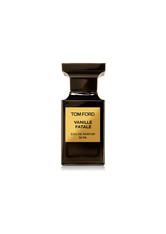 Tom Ford Private Blend Düfte Vanille Fatale Eau de Parfum 50.0 ml
