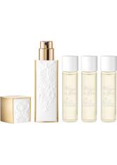 Kilian The Narcotics Woman in Gold Eau de Parfum Spray Travel Set 30 ml