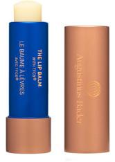 Augustinus Bader Gesichtspflege The Lip Balm Lippenbalm 4.0 g