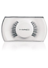 MAC Fake Lashes #36 Wimpern 1 Stk No_Color