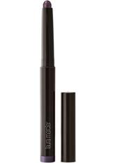 Laura Mercier Caviar Stick Eye Colour - 1.64g (Various Shades) - Plum