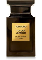 Tom Ford PRIVATE BLEND FRAGRANCES Tuscan Leather Eau de Parfum Nat. Spray 100 ml
