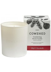Cowshed Cosy Comforting Room Candle 220 Gramm - Duftkerze