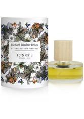 FARFALLA - Farfalla Produkte Farfalla Produkte Natural Terroir Perfumes - 46°N 08°E Schweiz 50ml Parfum 50.0 ml - Parfum