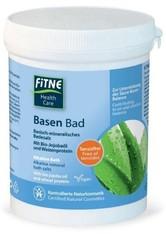 FITNE - Fitne Basen Bad 200 Gramm - Baden - DUSCHEN & BADEN