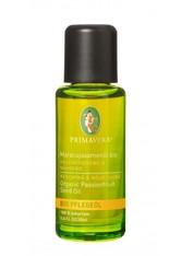 PRIMAVERA - Primavera Maracujasamenöl 30 ml - Hautpflege - GESICHTSÖL