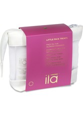 ILA SPA - ila-spa Little Face Treats - PFLEGESETS