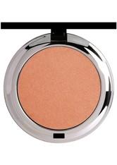 Bellápierre Cosmetics Make-up Teint Compact Mineral Bronzer Peony 10 g