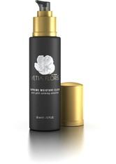 VETIA FLORIS - Vetia Floris Supreme Moisture Elixir 50 ml - Tages- und Nachtpflege - SERUM