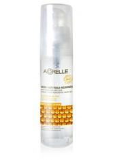 Acorelle Pflege gegen eingewachsene Haare 50 ml - ACORELLE