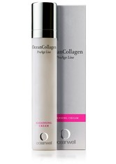 Oceanwell Produkte OceanCollagen - Cleansing Cream 50ml Duschgel 50.0 ml