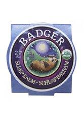 BADGER BALM - Badger Balm Sleep 56 g - Hautpflege - TAGESPFLEGE