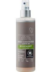 Urtekram Produkte Rosemary - Sprayconditioner 250ml Haarspülung 250.0 ml