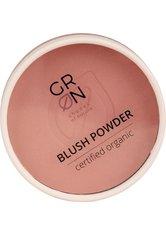 GRN Blush Powder watermelon 9 Gramm - Rouge